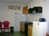 11-studio-apartmani-hibler-lokve