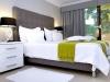 hotellet 16
