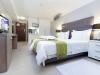 旅館 23