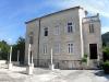 Vila Micika - Dubrovnik