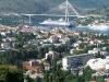 Vila Micika - Dubrovnik 02