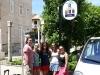 Vila Micika - Dubrovnik 04