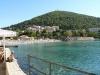 Accommodation Dubrovnik 16