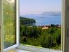 07-villa-tonina-cavtat-dubrovnik