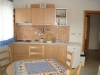 07-apartmani-villa-mila-vlasici-stara-novalja-otok-pag-dalmacija