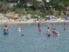 14-apartmani-villa-mila-vlasici-stara-novalja-otok-pag-dalmacija