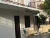 11 vila-apartmani-mira-razanj-rogoznica