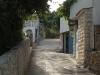 17 vila-apartmani-mira-razanj-rogoznica