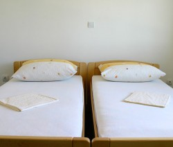 Rooms Samobor