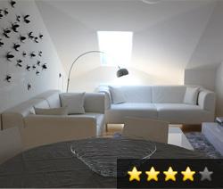 Apartman B3 - Rijeka
