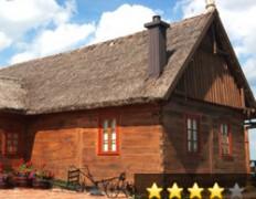 Stara hiza - Selnica