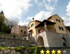 Villa Sirotnjak - Lovran