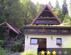 Kuća za odmor Sporcic - Brod na Kupi