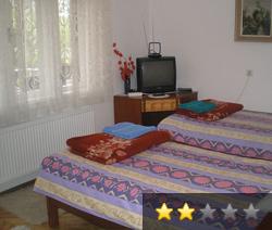 Apartman Osmica - Zagreb