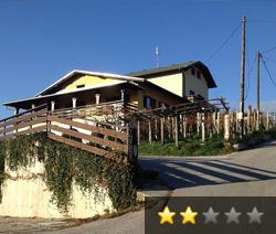 Apartmani i sobe Pavlin - Samobor