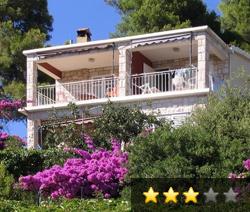 Apartmani Nikša Šeparović - Blato - otok Korčula