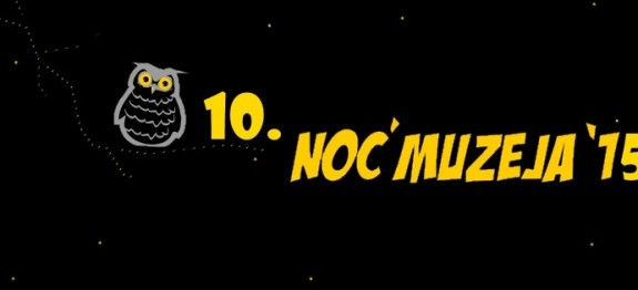 10 noc-muzeja-2015