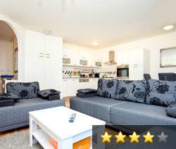 Apartman Sunshine - Pula