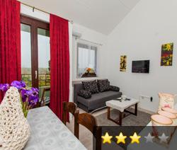 Apartmani Sunshine - Novigrad