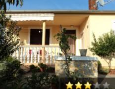 Kuća za odmor Mare - Privlaka - Zadar