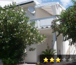 Apartmani Arbanas - Barbat - Banjol - otok Rab