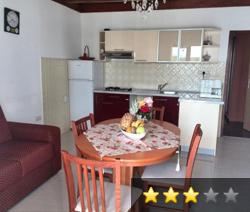 Apartmani Raffaello - Kampor - otok Rab
