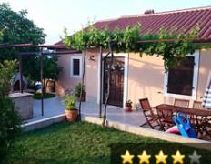 Kuća za odmor Marija - Labin