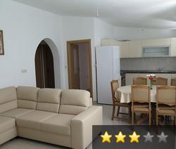 Apartman Danica - Vodice