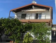 Apartmani Gordana - Grebaštica - Šibenik - Zamjena smještaja