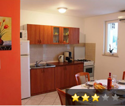 otok Korčula, svalina, apartmani, apartmani korčula