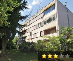 Apartmani Adriana 3 - Lovran