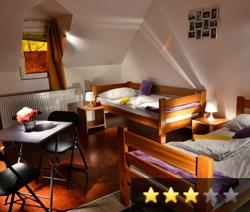 Hostel Zagreb - Zagreb