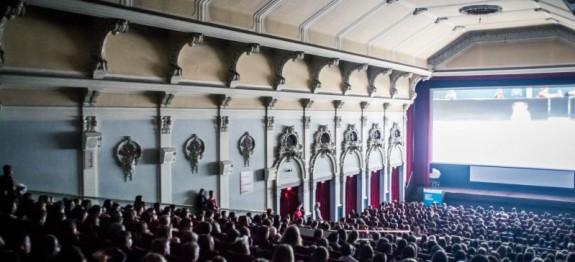 Zagreb FIlm Festival 2018