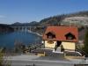 02-villa-moya-ferienwohnungen-fuzine-lika_und_gorski_kotar-kroatien