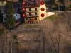03-villa-moya-ferienwohnungen-fuzine-lika_und_gorski_kotar-kroatien