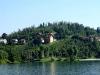 04-villa-moya-ferienwohnungen-fuzine-lika_und_gorski_kotar-kroatien