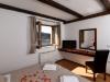 10-villa-moya-ferienwohnungen-fuzine-lika_und_gorski_kotar-kroatien