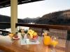 16-villa-moya-ferienwohnungen-fuzine-lika_und_gorski_kotar-kroatien