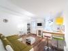 01-appartement-carpe-diem-design-zentrum-zagreb-kroatien