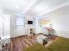 02-appartement-carpe-diem-design-zentrum-zagreb-kroatien