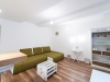 03-appartement-carpe-diem-design-zentrum-zagreb-kroatien