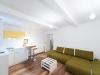 04-appartement-carpe-diem-design-zentrum-zagreb-kroatien