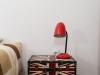 18-appartement-carpe-diem-design-zentrum-zagreb-kroatien