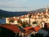 02-Appartement-fereinhaus-Jasna-Insel-Korcula-kroatien
