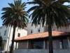 03-Appartement-fereinhaus-Jasna-Insel-Korcula-kroatien
