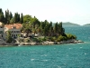 04-Appartement-fereinhaus-Jasna-Insel-Korcula-kroatien