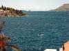 05-Appartement-fereinhaus-Jasna-Insel-Korcula-kroatien