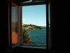 06-Appartement-fereinhaus-Jasna-Insel-Korcula-kroatien