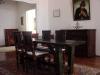 07-Appartement-fereinhaus-Jasna-Insel-Korcula-kroatien
