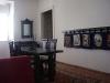 08-Appartement-fereinhaus-Jasna-Insel-Korcula-kroatien
